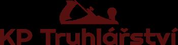 KP-Truhlářství | Zakázková výroba nábytku a interiérů